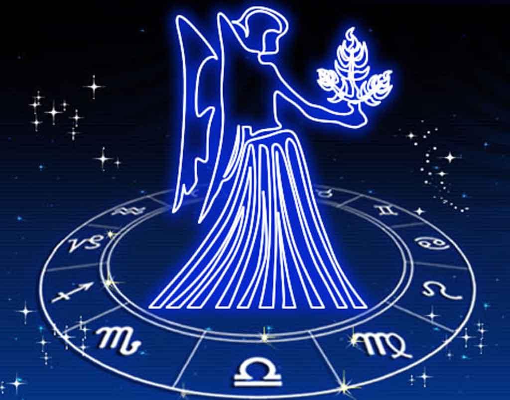 صورة مواليد برج العذراء , اهم صفات برج العذراء