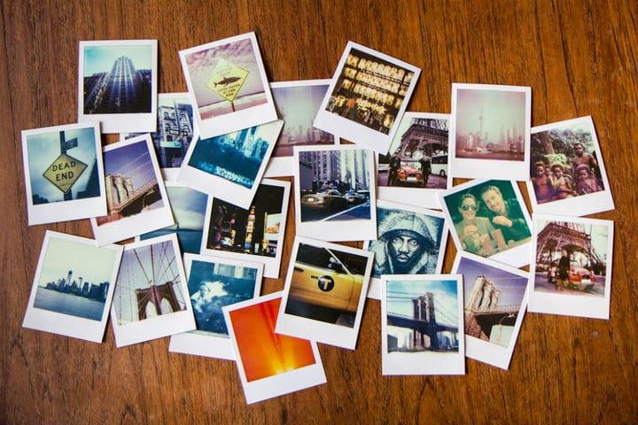صورة تفسير الصور في المنام , الصور في الاحلام والمنامات وتفسيراتها