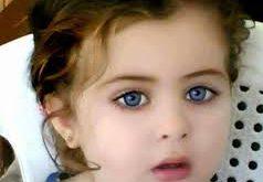 صورة صور اروع اطفال , شوف احباب الله