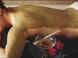 صورة الحمام المغربي للرجال , ظبط نفسك