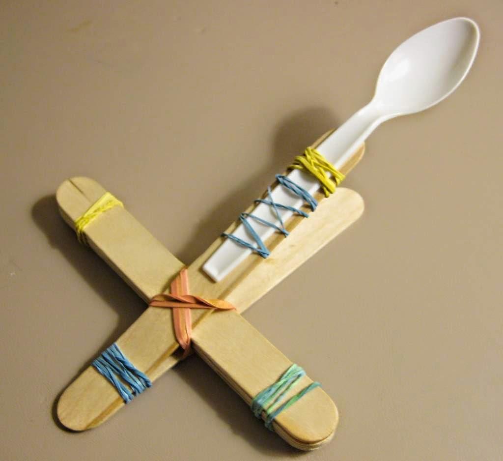 صورة اختراعات بسيطة جدا للاطفال , شجع اطفالك و نمى ذكائهم