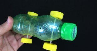 صور اختراعات بسيطة جدا للاطفال , شجع اطفالك و نمى ذكائهم