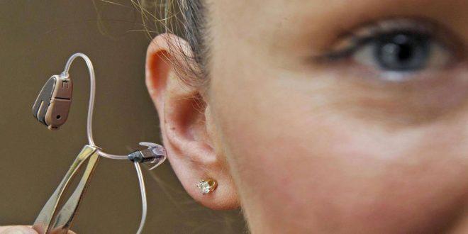 صور افضل ماركات سماعات الاذن الطبية , اختار ما يناسبك من السماعات