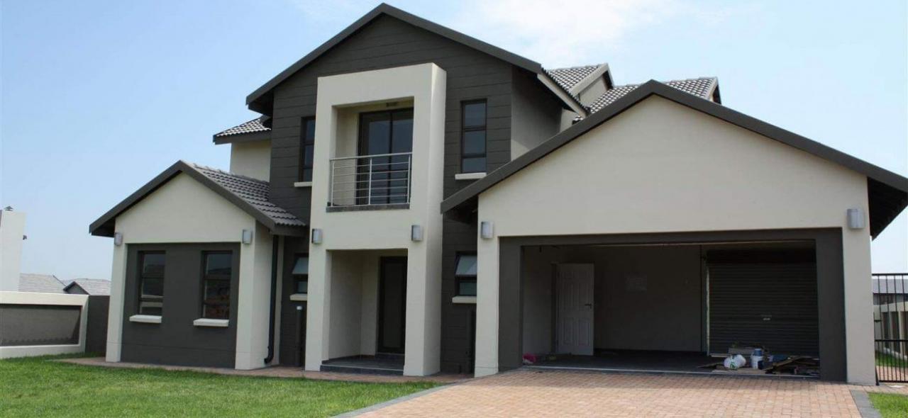 صورة تفسير حلم البيت الواسع , دلالات المنزل الكبير