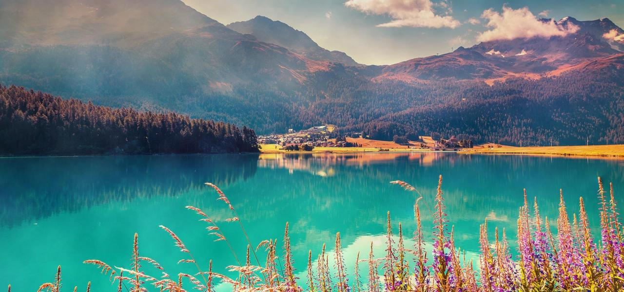 صور صور من سويسرا , اجمل بوستات سويسرا
