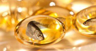 صور فوائد زيت السلمون , فوائد مع بعض الاضرار البسيطة لزيت السمك