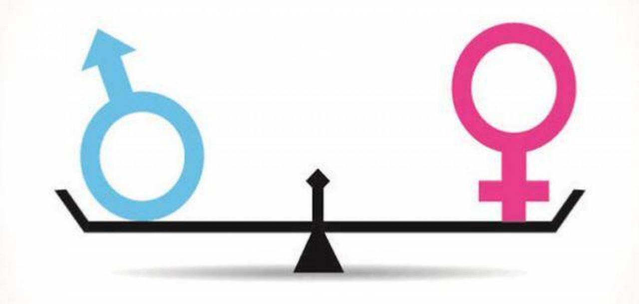 صورة حقوق المراة في المجتمع , حقك هتخدية لو عرفتية