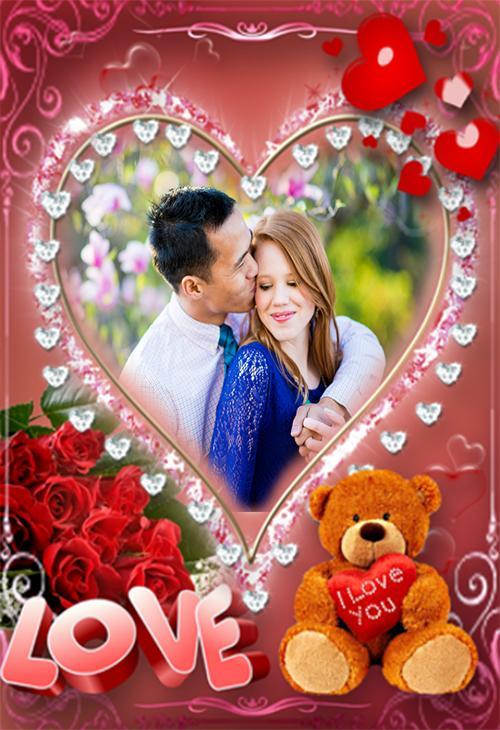 صورة صور رومانسيه صور رومانسيه صور رومانسيه , من اروع الصور الرومانسيه تحفه 392 1