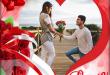 صور صور رومانسيه صور رومانسيه صور رومانسيه , من اروع الصور الرومانسيه تحفه