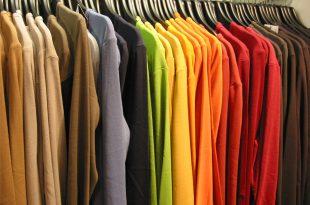 صورة الملابس فى المنام , معني وتفسير الملابس في المنامات