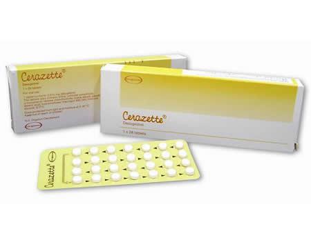 صورة افضل حبوب منع الحمل , انسب حبوب منع حمل بدون ضرر