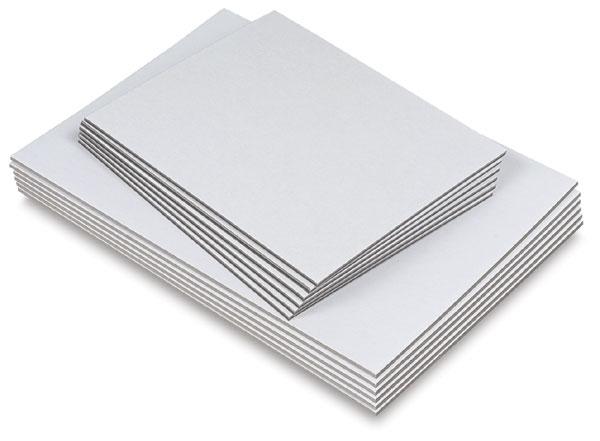 صورة تفسير الورق في المنام , الورقه البيضاء ومعاني رؤيتها في الاحلام والمنامات