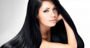 وصفة لكثافة الشعر , وصفات جديده ورائعه لتكثيف وتقويه الشعر
