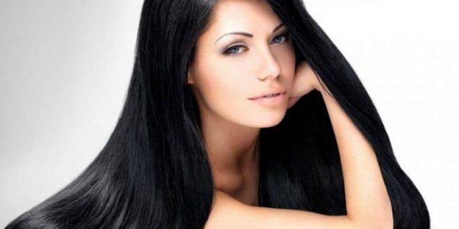 صور وصفة لكثافة الشعر , وصفات جديده ورائعه لتكثيف وتقويه الشعر