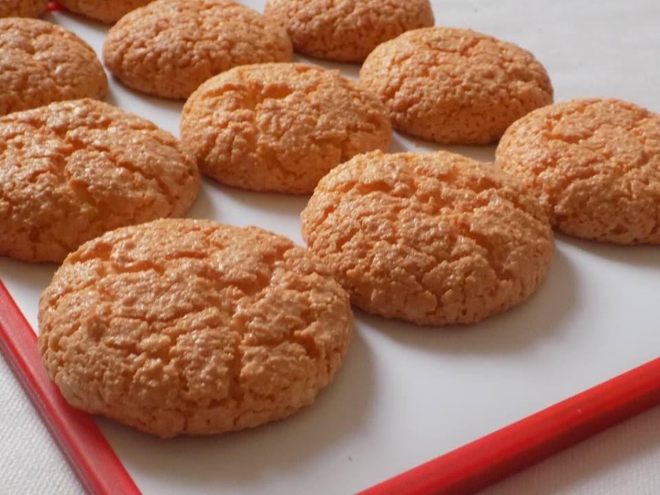 صورة نوع حلويات سهل , اشهي والذ حلويبالطريقه