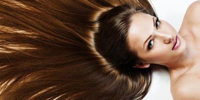 صور وصفات لتقوية الشعر , وصفات طبيعيه ومجربه لتكثيف الشعر