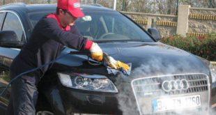 صور اماكن غسيل السيارات بالكيماوى , افضل الاماكن لغسيل السيارات بدقه فائقه