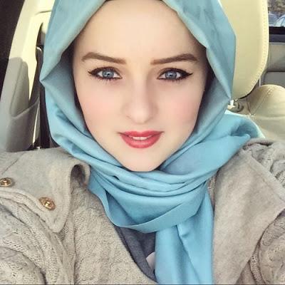 صورة بنات حلوات محجبات , صور اجمل فتايات محجبه 304 1