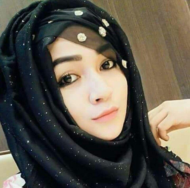 صورة بنات حلوات محجبات , صور اجمل فتايات محجبه 304 2