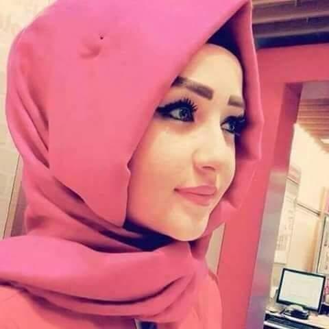 صورة بنات حلوات محجبات , صور اجمل فتايات محجبه 304 5