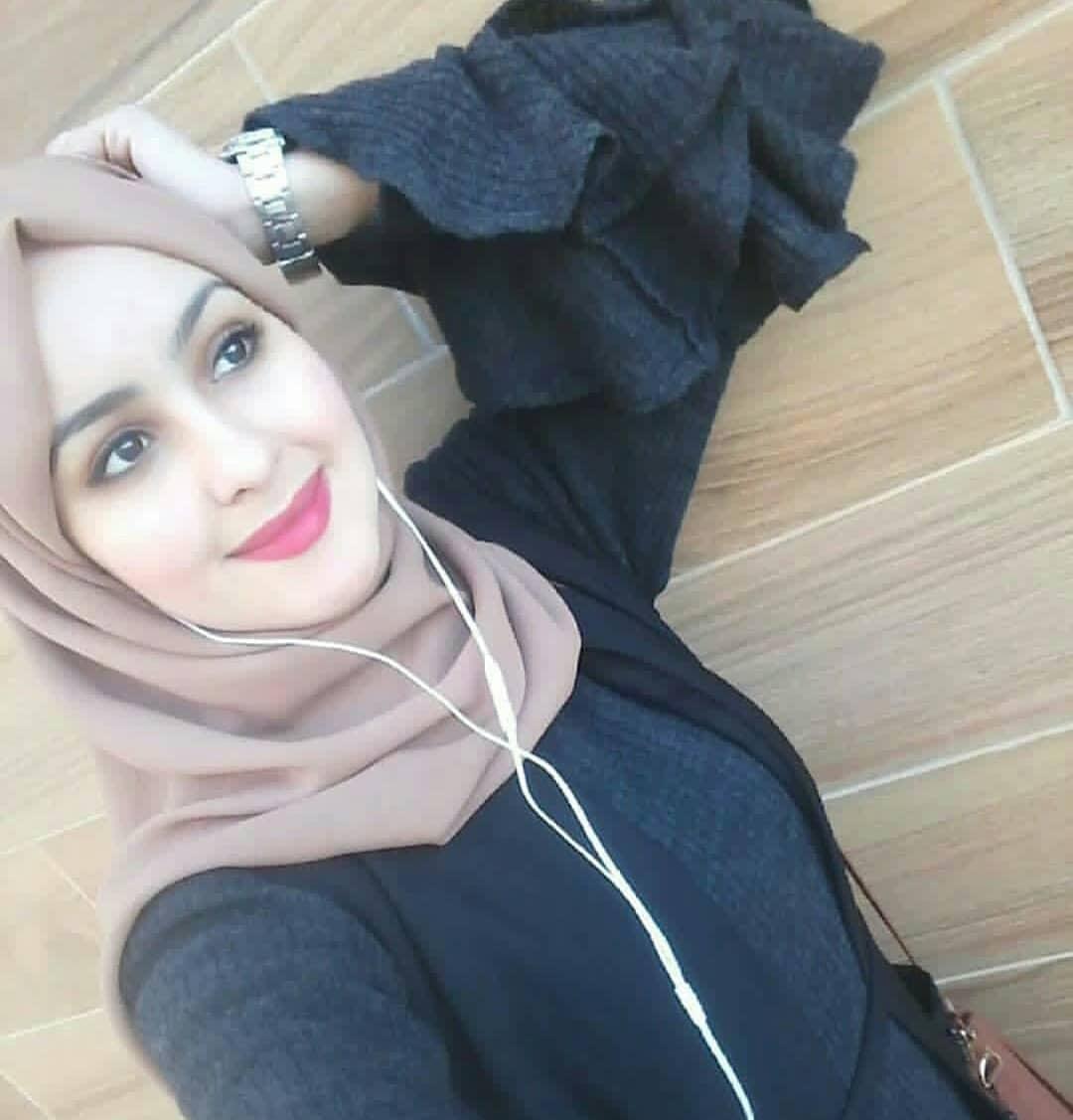صورة بنات حلوات محجبات , صور اجمل فتايات محجبه 304 9
