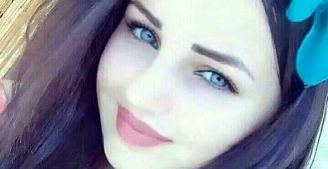 صور اجمل ابتسامة بنات , بنات جذابه بابتسامات رائعه منيره