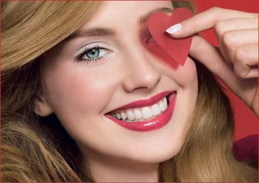 صورة اجمل ابتسامة بنات , بنات جذابه بابتسامات رائعه منيره 308 2