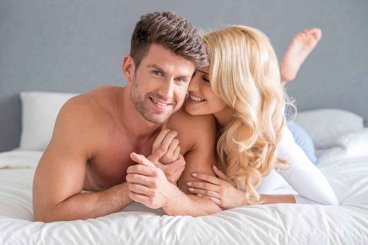 صور حركات تثير الزوجة , الراحة و المداعبة اساس الاثارة