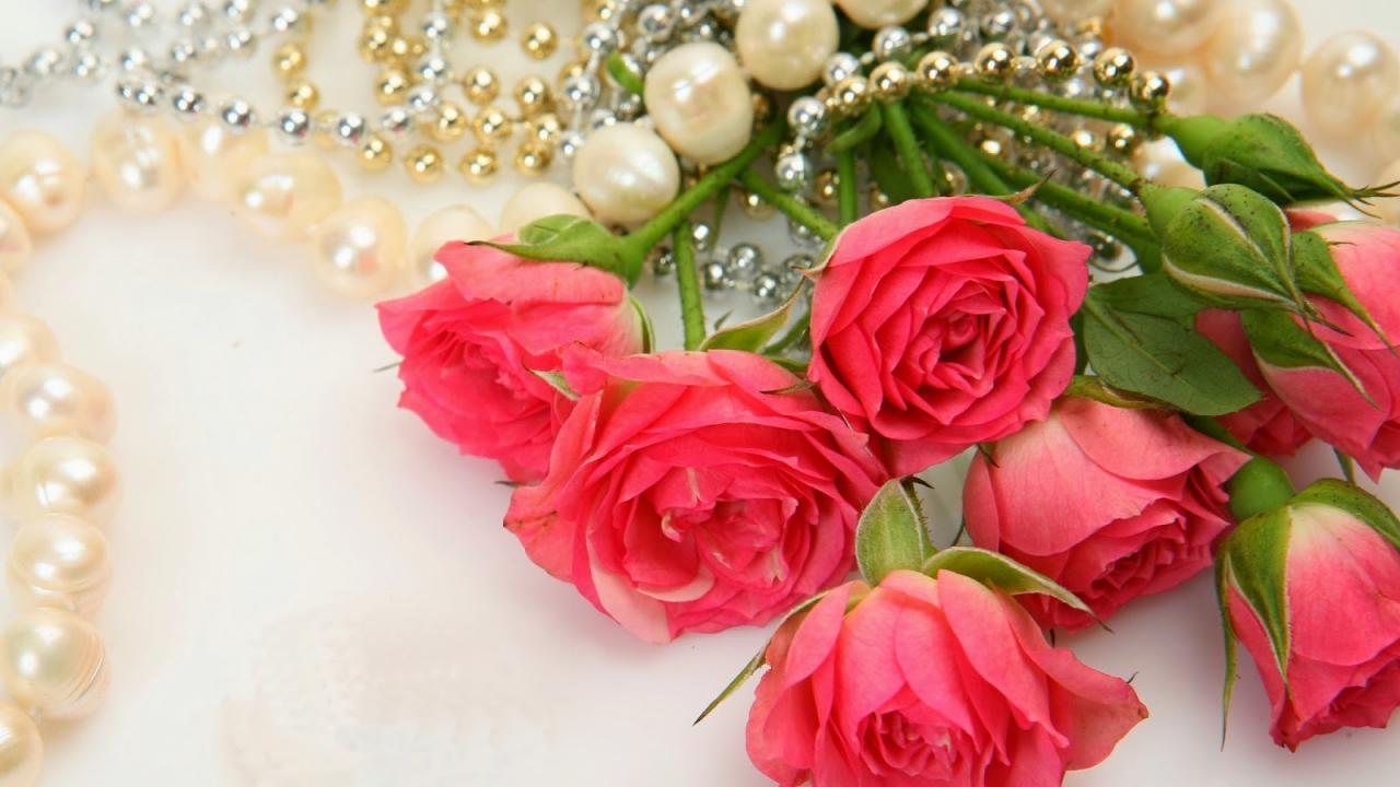 صور صور ورود ملونه , الورد افضل من يعبر عن المشاعر
