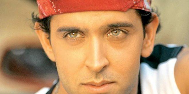 صور صور ممثلين هندين , اشهر و اجمل الممثلين الهنديين