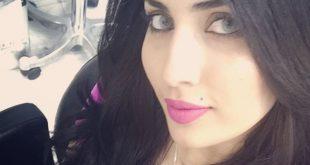 صور صور بنات عربيات حلوات , رمزيات للعربيات الفاتنات