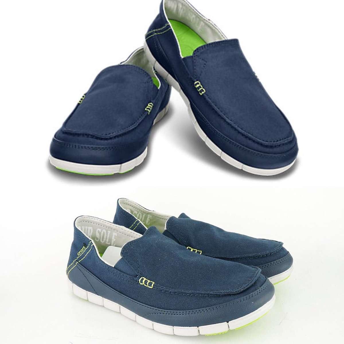 صور احذية طبية للمشي , للراحة اكثر اثناء المشى