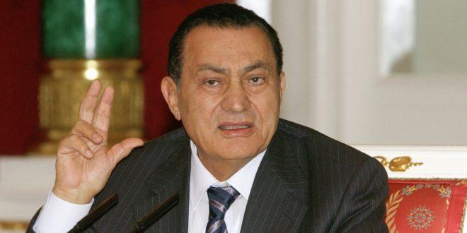 صورة صور حسني مبارك , بوستات لنسر مصر