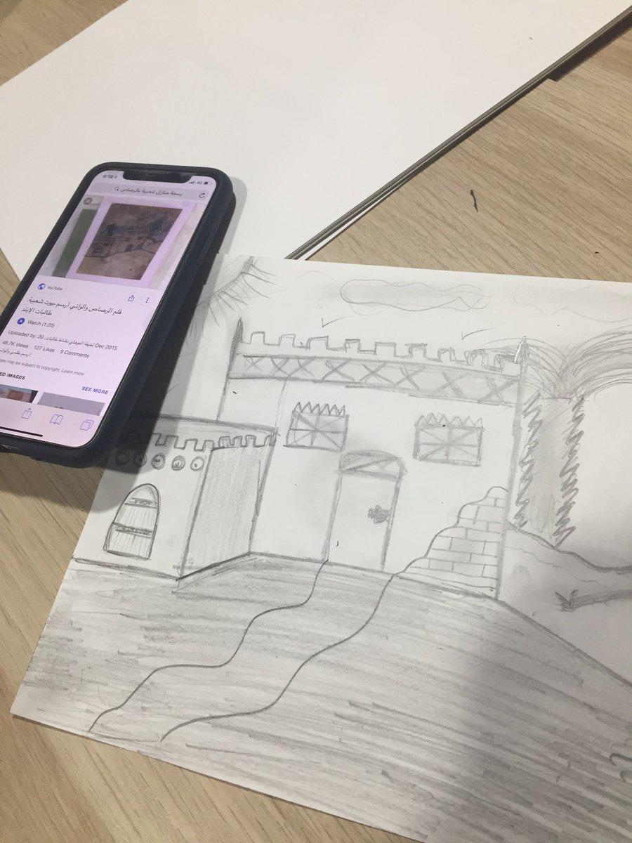 مرض السل لوني مدينة رسم بيوت تراثية سهله Diaryofadesperatedad Com