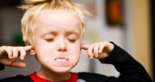 صور كيفية التعامل مع الطفل العنيد والعصبي , العند و العصبية يمكن السيطرة عليهم