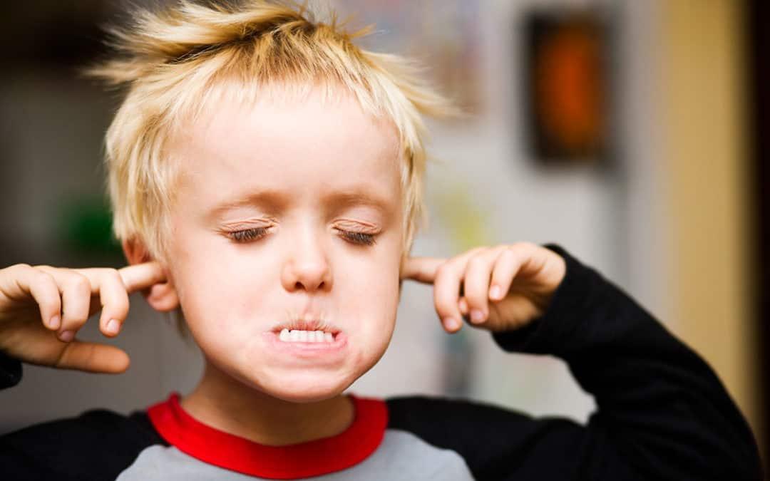 صورة كيفية التعامل مع الطفل العنيد والعصبي , العند و العصبية يمكن السيطرة عليهم