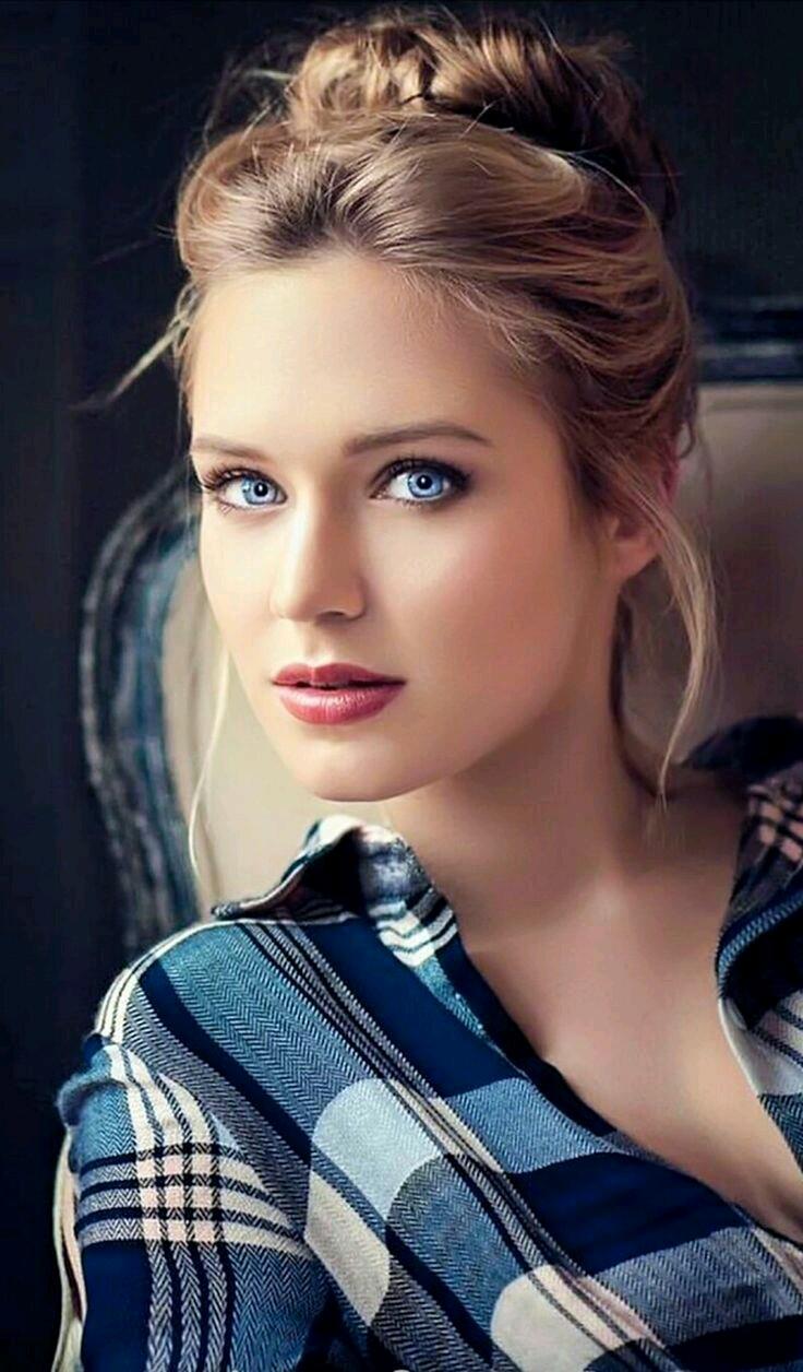 صور صور البنات جميلات , خطوات بسيطة للوصول للجمال
