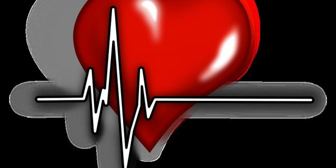 صور اسباب ارتفاع ضربات القلب , تعرف على اعراض ارتفاع ضربات القلب