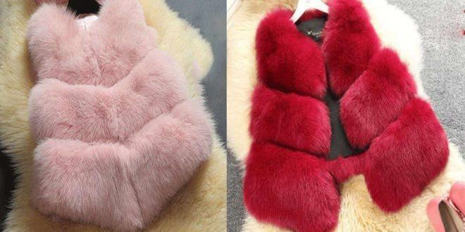 صورة لبس المعطف في المنام , جودة المعطف تفسر معناة