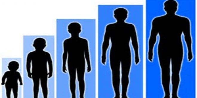 صور تفسير حلم طول القامة لابن سيرين , طول القامة هو التضارب فى المعنى
