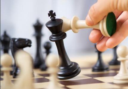 صورة في الشطرنج من 4 حروف , العاب والغاز للاذكياء ممتزة
