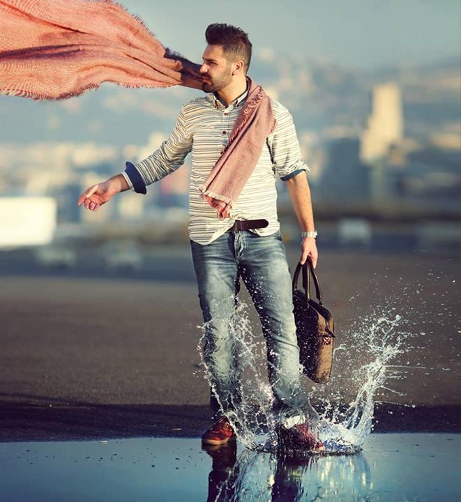 صورة اجمل الصور الفوتوغرافية للشباب , صور فوتوغراف للشباب حديثه