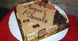 صورة حلويات عيد ميلاد , الذ حلوي لاعياد الميلاد والمناسبات