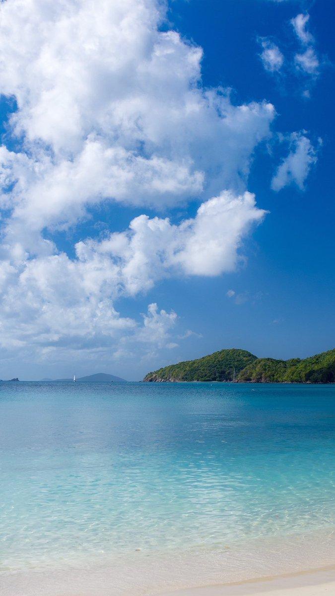 صورة اجمل صورة بحر , البحر والموج صور تفتح النفس
