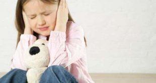 صور اعراض مرض التوحد عند الاطفال , لو بتلاحظي الاعراض دي علي ابنك يبقي كدة في مشكلة