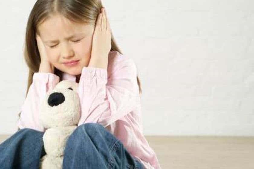صورة اعراض مرض التوحد عند الاطفال , لو بتلاحظي الاعراض دي علي ابنك يبقي كدة في مشكلة