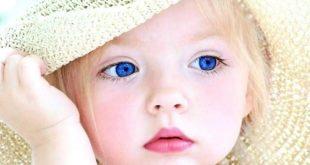 اجمل اطفال فى العالم , الاطفال احباب الله