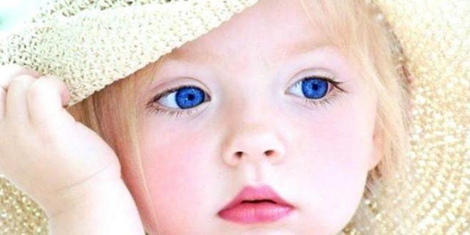 صور اجمل اطفال فى العالم , الاطفال احباب الله