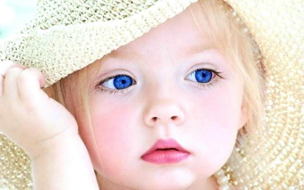 صورة اجمل اطفال فى العالم , الاطفال احباب الله