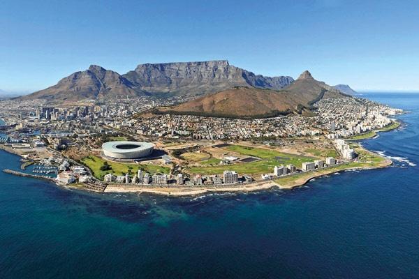 صورة صور جنوب افريقيا , صور نادره ورائعه لجنوب افريقيا